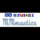 MM Nautica