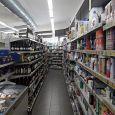 Coop. GESCOM - Market Italiano alimenti freschi