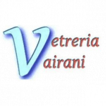 Vetreria Vairani