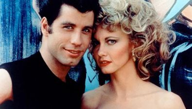 Grease: l'incredibile teoria dei fan sul mitico film