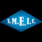 S.M.E.I.C. Srl