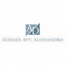 Studio Legale Donadi Avv. Alessandro