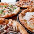 Diecimilatrentasei Ristorante Pizzeria Pizze