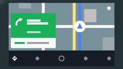 Getting started with android auto