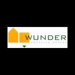 Wunder - Arredamenti e Salotti