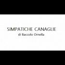 Simpatiche Canaglie Baccolo Ornella