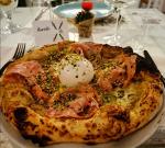 La Maiolica tradizioni siciliane