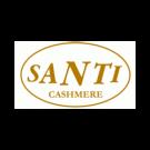 Cashmere Santi