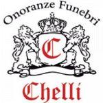 Onoranze Funebri Chelli