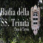 Abbazia Benedettina Ss. Trinita'  Badia di Cava