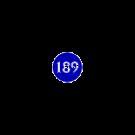 189 Autonoleggio