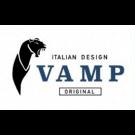 Vamp Italian Design