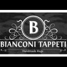Bianconi Tappeti Orientali