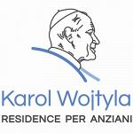 Casa di Riposo Karol Wojtyla