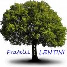 Falegnameria F.lli Lentini