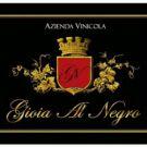 Gioia al Negro - Wine Store