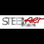 Steelart