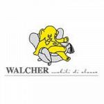 Walcher Mobili di Classe