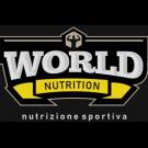 Worldnutrition