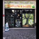 Canapa e Salute Rimini