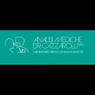 Analisi Mediche Dr. Cazzarolli Sas