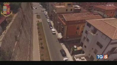 Colpo alle cosche, arresti a Crotone