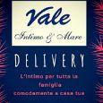 VALE Intimo e Mare vendita on line intimo e mare