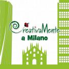 CreativaMente a Milano