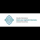 Studio Dentistico Dott. Ssa Uglietti Daniela