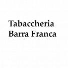 Tabaccheria Barra Franca
