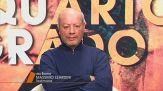 Intervista a Massimo Leardini