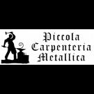 Piccola Carpenteria Metallica