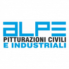 Alpe Pitturazioni