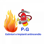 P&G Estintori e Impianti Antincendio