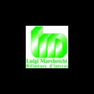 Luigi Marcheschi Finiture Srl