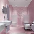 House Decoration di Biagio Verduro  CONTROSOFFITTATURE IN CARTONGESSO MODERNE
