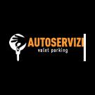 Garage S. Orsola Parcheggi Autoservizi