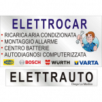 Elettrocar - Elettrauto - Officina Meccanica - Bagheria