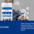 Allianz agenzia di Cecina
