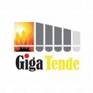 Giga Tende