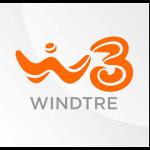 Windtre Store Siracusa Tica