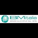 B.M. Italia Srl - Spazio allo Stile dal 1976