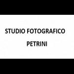 Studio Fotografico Petrini