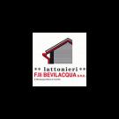 Lattonieri F.lli Bevilacqua S.R.L