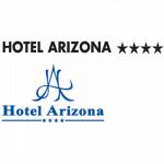 Hotel Arizona Quattro Stelle