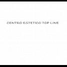 Centro Estetico Top Line di Ciceri Elena