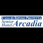 Senior Hotel Arcadia Casa di Riposo