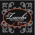 F.lli Zucchi    Forno Delizie e Coffee
