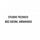 Studio Tecnico Bez Geom. Armando