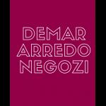 Demar Arredo Negozi
